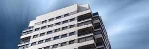 BESANT PER GLI AMMINISTRATORI CONDOMINIO: Attività di consulenza correlate di Besant per gli amministratori di condominio