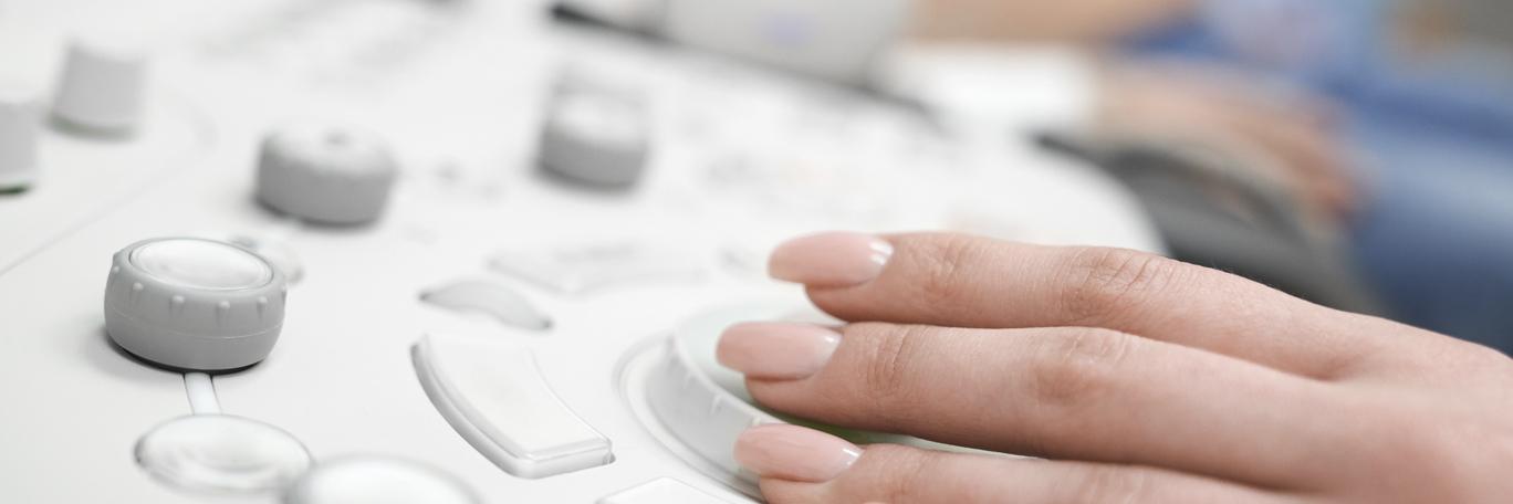 Besant supporta progettisti e costruttori di nuove macchine negli aspetti legati all'equipaggiamento elettrico e altre problematiche.