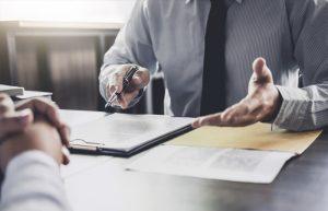 Rating di legalità e l'utilità dell'assistenza professionale: nuove opportunità per le imprese. Chi può chiedere il rating di legalità?
