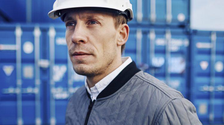 Progettazione e Sicurezza nei Cantieri: rivelanti gli aspetti, sempre più complessi, legati all'impiantistica ed alla prevenzione incendi