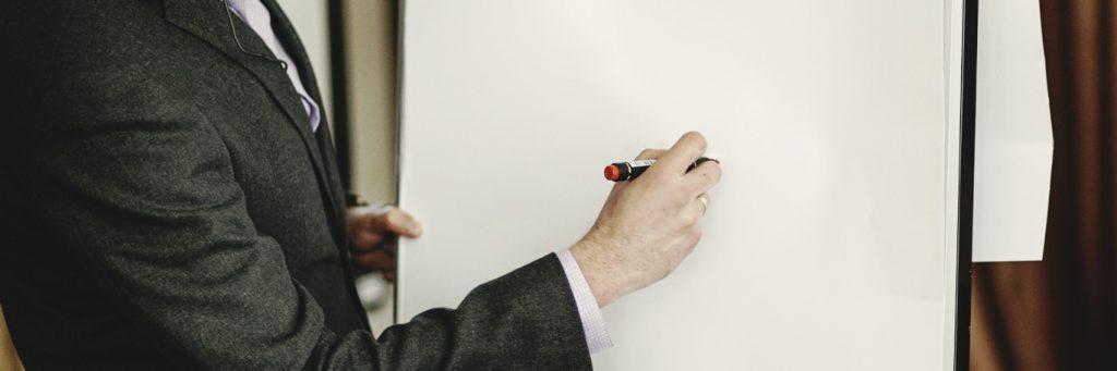 I corsi di Besant possono essere considerati sicuri sotto ogni aspetto sia dal punto di vista dell'efficacia, grazie a un team di formatori di alto profilo, sia